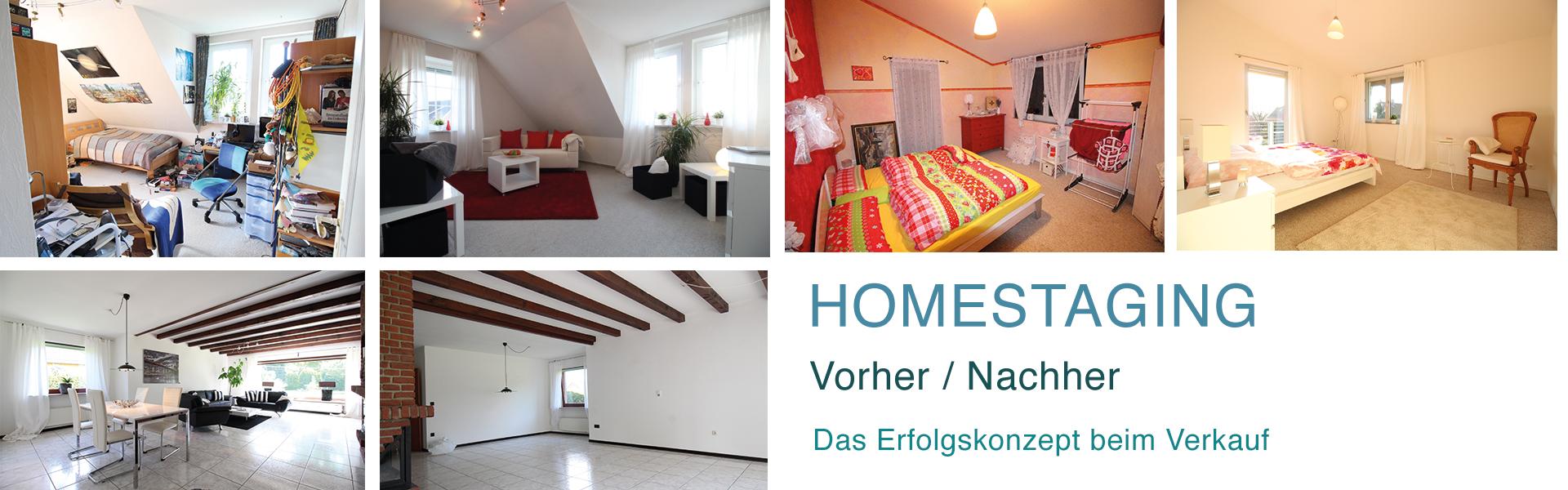 Best Home Staging Verkauf Immobilien Photos - Ridgewayng.com - ridgewayng.com