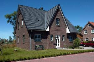friesenhaus hennemann immobilien immobilienagentur. Black Bedroom Furniture Sets. Home Design Ideas